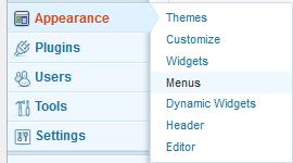 menus_example