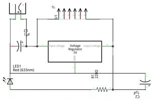 Voltage_Regulator_schem