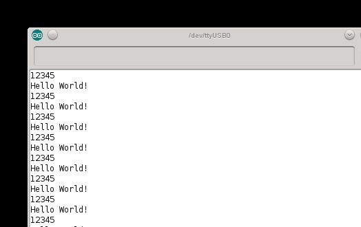serial_monitor