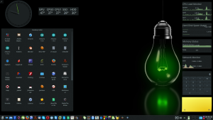 openSuSE_Leap42.1
