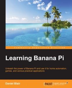 9309OS_Learning_20Banana_20Pi_