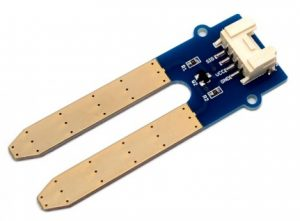 moisture-sensor