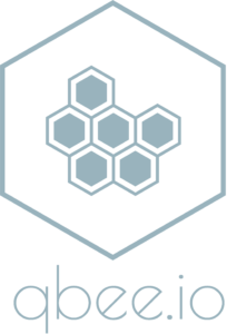 This site is managed with qbee.io